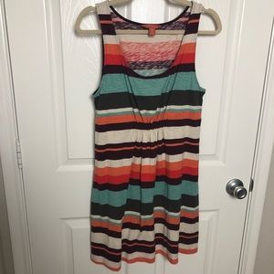 Tommy Bahama Dresses - Tommy Bahama Striped Dress